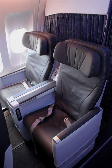 classe club air transat m 233 dias aeroweb fr net