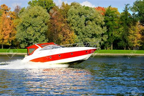 build speed boat  boat plans