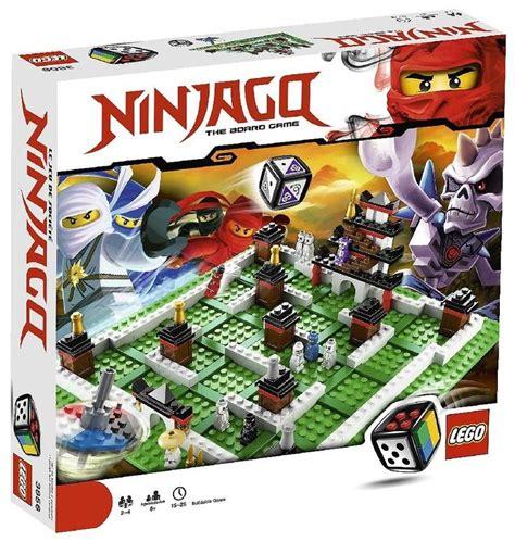 ninjago cut out cardboard