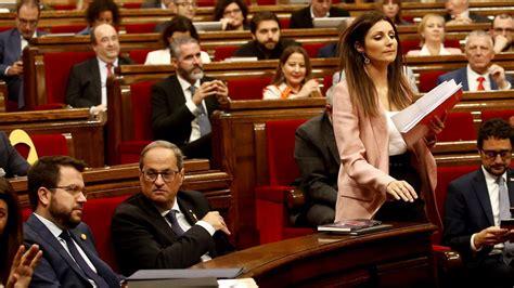 El artículo 113 de la constitución española, establece en su apartado 1 que el congreso de los diputados puede exigir la responsabilidad política del gobierno mediante la. Que Es La Moción De Censura Y Cuando Se Aplica - Nueva Aplicación