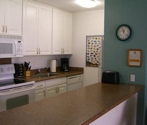 floor cabinets for kitchen 7242