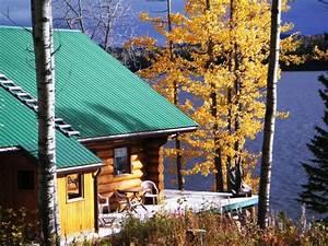 Haus Kaufen Kanada British Columbia : sch nes farmland in stadtn he british columbia ranch ~ A.2002-acura-tl-radio.info Haus und Dekorationen