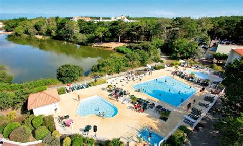 cing le california jean de monts belambra clubs les grands espaces resort reviews price comparison jean de monts