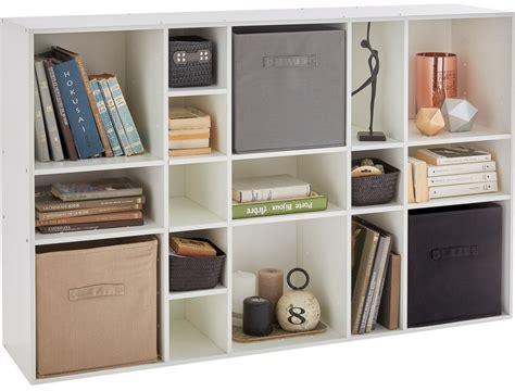 simple armoire designe armoire en tissu leroy merlin iduees pour amuenager un petit dressing ou
