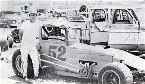 national modified championship races  hutchinson kansas