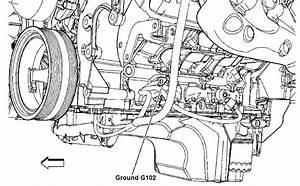 2004 Chevy Silverado Wiring Diagram