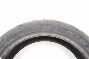 Diablo Rosso 2 : pirelli diablo rosso ii front rear tire set 120 70zr 17 ~ Kayakingforconservation.com Haus und Dekorationen