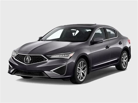 Lease A Acura by Acura Lease Offers Acura Dealer East Brunswick Nj New
