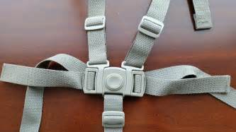 high chair replacement harness straps high chair