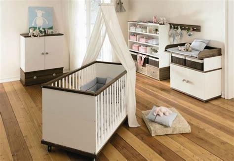bureau bebe garcon chambre bébé haut de gamme photo 9 10 chambre