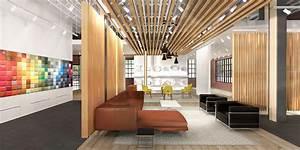 Design Within Reach : design within reach opens in the gulch nashville interiors magazine ~ Watch28wear.com Haus und Dekorationen
