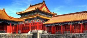 Circuit En Chine : circuit decouverte de la chine circuit chine avec voyages auchan ~ Medecine-chirurgie-esthetiques.com Avis de Voitures