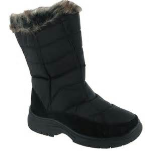 womens boots from uk mirak thaw winter boot womens boots