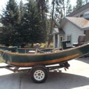 Drift Boats For Sale Ohio by 2016 Stealthcraft Superfly Driftboat Drift Boat For Sale