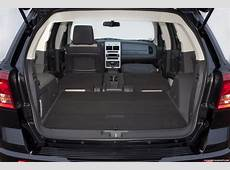 DODGE JOURNEY Review and photos