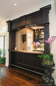 Kitchen dining room pass through for the home pinterest for Kitchen dining room pass through