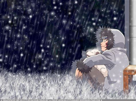 kiba shippuden wallpapers wallpaper cave