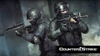 Counter Strike Wallpapers Desktop Wallpapertag Laptop
