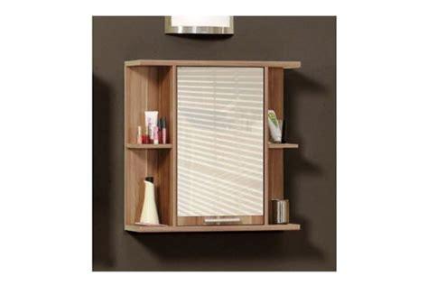 Badezimmer Spiegelschrank Aus Holz by Badezimmer Spiegelschrank Holz