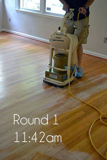 Best 25  Barn wood floors ideas on Pinterest   Wood