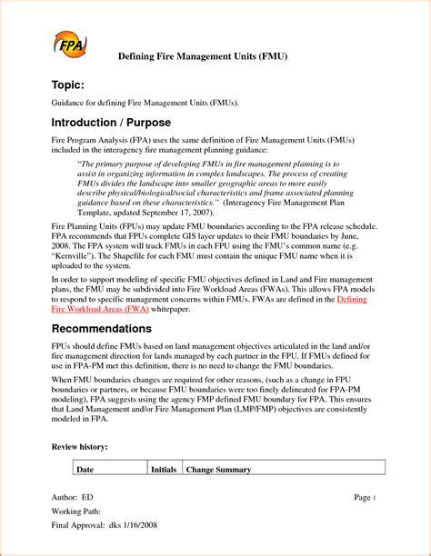 white paper templates authorizationlettersorg