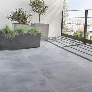 étanchéité Terrasse Carrelée : produit etancheite carrelage cool une douche est tanche ~ Premium-room.com Idées de Décoration