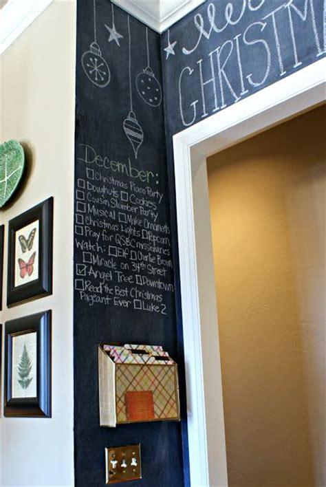 unique chalkboard ideas 35 creative chalkboard ideas for kitchen d 233 cor digsdigs