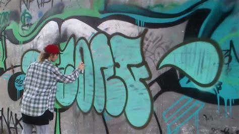 Graffiti Zone : Zone Graffiti