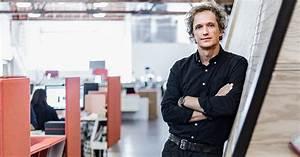 Yves Behar's Four Tips for Hiring a Designer - Bloomberg ...