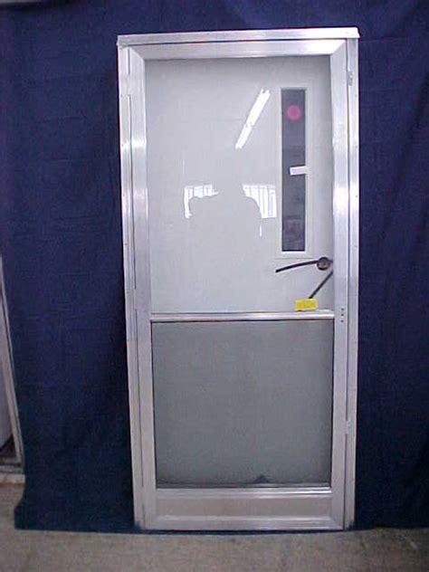 mobile home doors abilene mobile homes doors