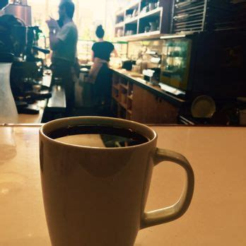 Astro coffee, located in detroit, michigan, is at michigan avenue 2124. Astro Coffee - 254 Photos & 243 Reviews - Coffee & Tea - 2124 Michigan Ave, Detroit, MI - Phone ...