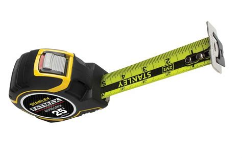 Stanley Black And Decker 2013 New Product Media Event Tool
