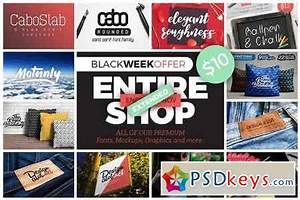 Black Shopping Week : vip member free download photoshop vector stock image via torrent zippyshare from ~ Orissabook.com Haus und Dekorationen