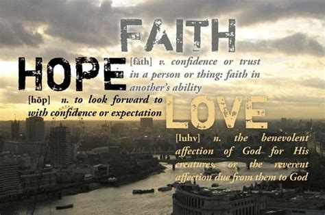 If you click on the scripture reference you will go to that. 100 Best Bible Verses About Faith