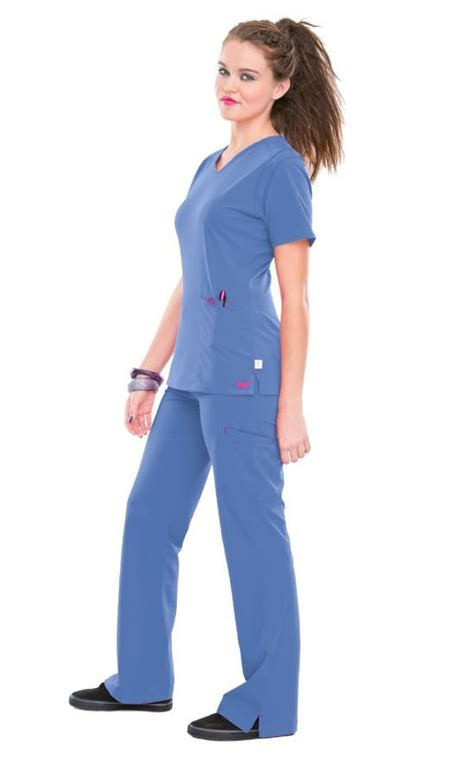 ceil blue scrubs canada 36 best images about work clothes on student