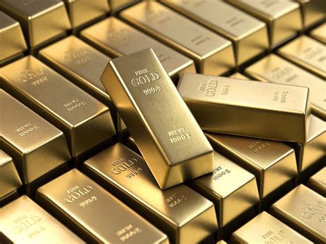 The Best Gold IRA Companies of 2020