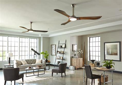 Big W Home Decor : Size Guide, Blades & Airflow