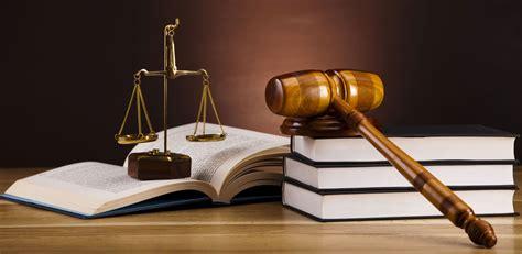 création d 39 entreprise les 5 erreurs juridiques à éviter