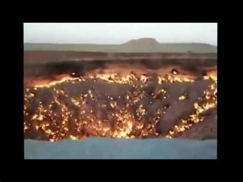 AMAZING!!! Meteor Hits Russia February 15, 2013 VIDEO ...