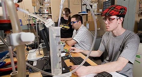 Umd Previous Homepage Photos  Chemical Engineering Lab. Download Files From Ftp Site Free Web Sits. Credit Card Counseling Non Folding Treadmills. Social Media Analytics Software. Property Investment Loan Government Bonds Buy. Responsibilities Of A Cosmetologist. What Does American Express Charge Merchants. Midtown West Apartments For Rent. Girl Scout Cookie Shot Master Degree Colleges
