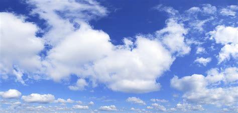 min demo hybrid cloud acceleration  pro