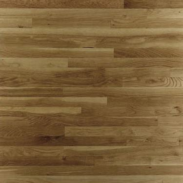 Hardwood Floor Grades and Types of Wood Cuts