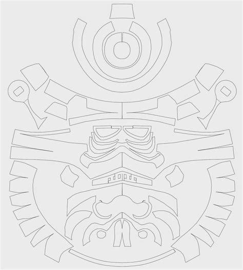 cardboard armor template dali lomo wars stormtrooper helmet diy cardboard pdf template