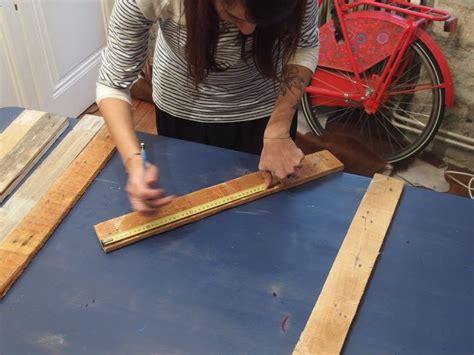 comment renover une chaise en bois 32 best diy comment rénover une chaise en bois images on
