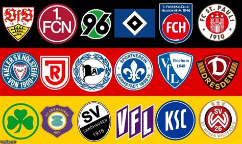 This overview shows all transfers of the 2. 2 Bundesliga ~ news word