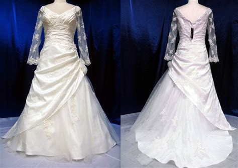 Take alook at original and interesting plans from. 60 Latest Wedding Dresses for Second Marriage Over 40 - Plus Size Women Fashion