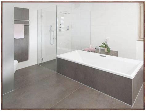 Küche Fliesen Streichen by Genial Bad Fliesen Streichen Fotos Fliesen Design