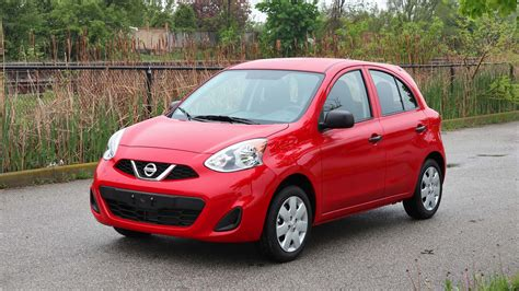 nissan  micra review review cars review cars