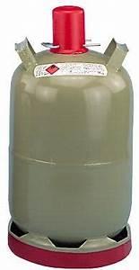 Leergewicht 5 Kg Gasflasche : stahl gasflasche 11kg leer von diverse gasinstallation ~ A.2002-acura-tl-radio.info Haus und Dekorationen