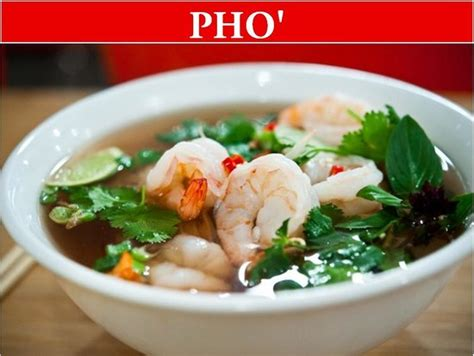 pho cuisine pho 39 m p authentic cuisine newport or best
